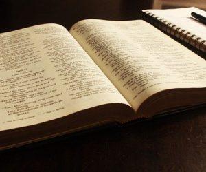 OGŁOSZENIA PARAFIALNE NA VI NIEDZIELĘ WIELKANOCNĄ