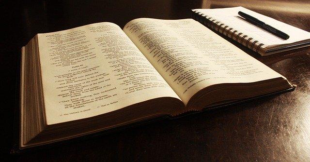 OGŁOSZENIA NA XVI NIEDZIELĘ ZWYKŁĄ