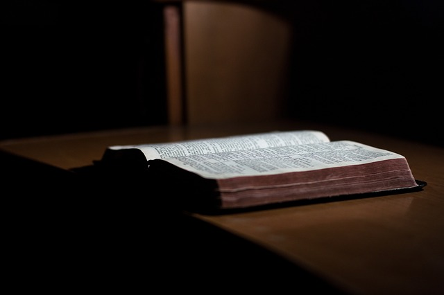 OGŁOSZENIA PARAFIALNE V NIEDZIELA WIELKIEGO POSTU