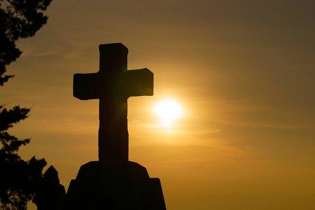 OGŁOSZENIA PARAFIALNE NA II NIEDZIELĘ WIELKIEGO POSTU