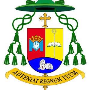 Komunikat w sprawie świeceń diakonatu i prezbiteriatu 2020