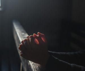 APEL O PODJĘCIE MODLITWY, POSTU I DZIEŁ MIŁOSIERDZIA